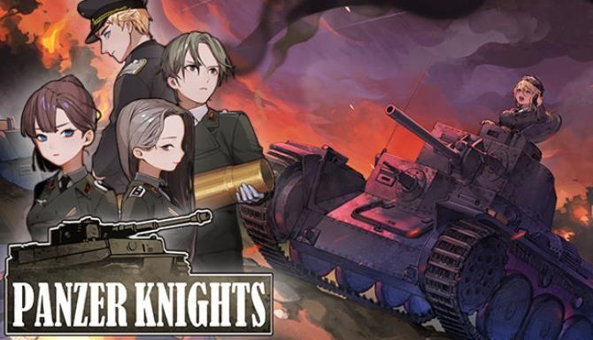 Panzer Knights free