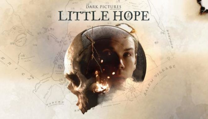The Dark Pictures Anthology Little Hope Free 663x380 1