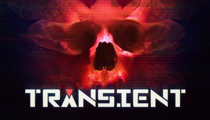 Transient free