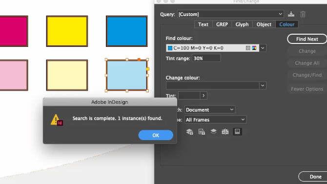 Adobe InDesign 2021 cracked
