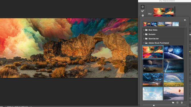 Adobe Photoshop 2021 cracked