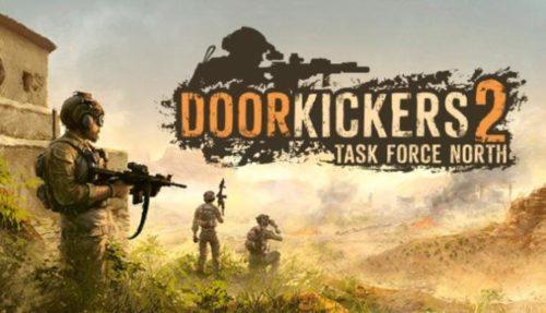 Door Kickers 2 Task Force North free 1 663x380 1