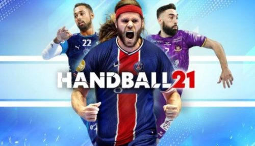 Handball 21 Free 663x380 1