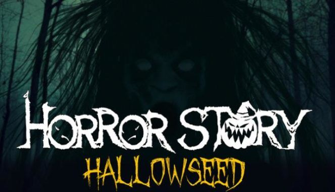 Horror Story Hallowseed Free 663x380 1