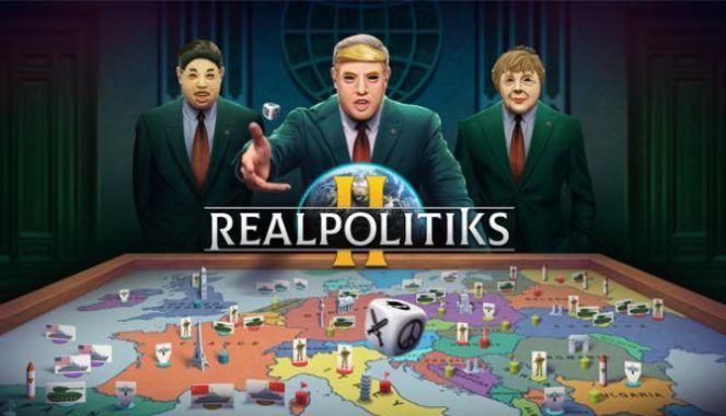 Realpolitiks II free 663x380 1