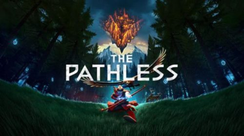 The Pathless free