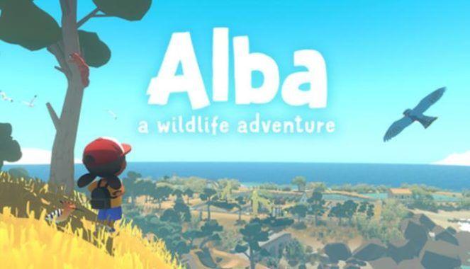 Alba A Wildlife Adventure free 663x380 1