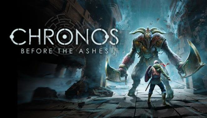 Chronos Before the Ashes Free 663x380 1