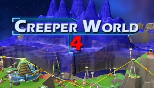 Creeper World 4 Free 663x380 1