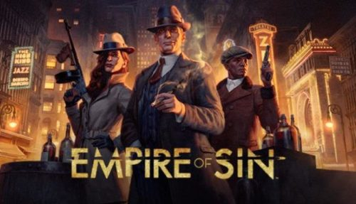 Empire of Sin Free 663x380 1