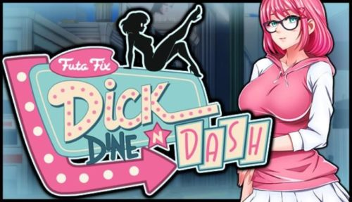 Futa Fix Dick Dine and Dash free 1