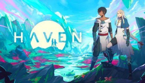Haven Free 663x380 1