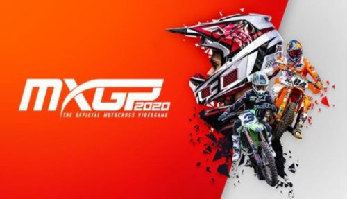 MXGP 2020 – The Official Motocross Videogame free 663x380 1
