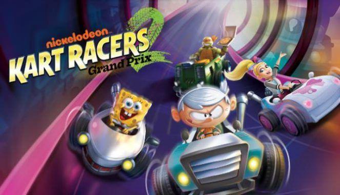 Nickelodeon Kart Racers 2 Grand Prix Free 663x380 1