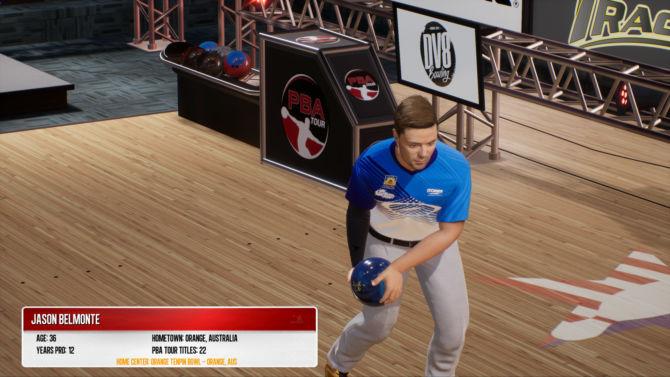 PBA Pro Bowling 2021 free download