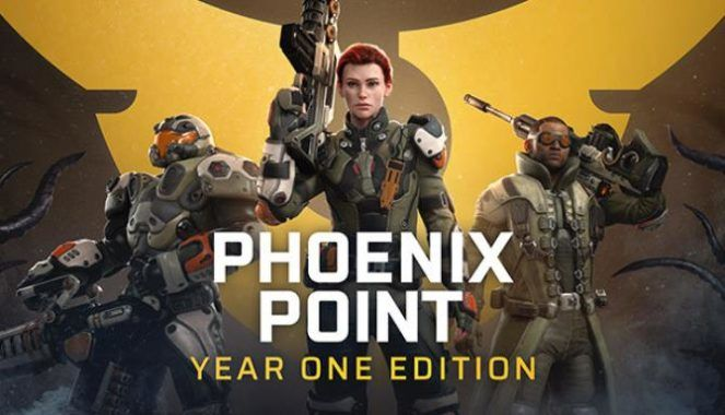 Phoenix Point Year One Edition Free 663x380 1