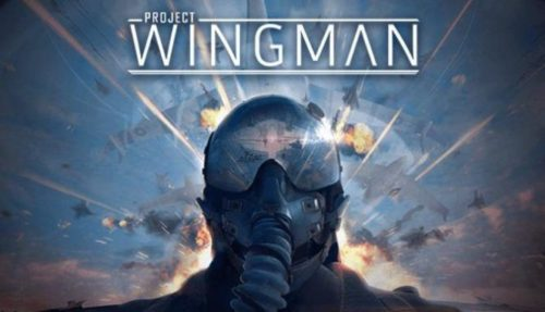 Project Wingman Free 663x380 1