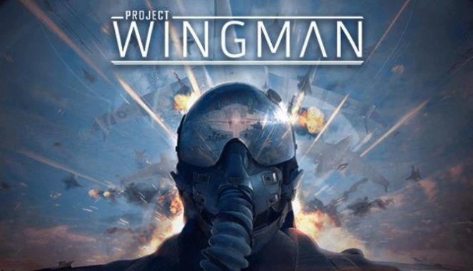 Project Wingman Free 663x380 1