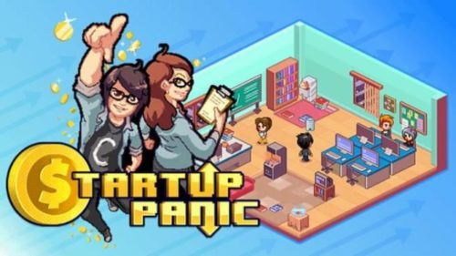 Startup Panic Free