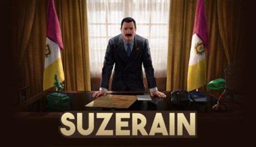 Suzerain free