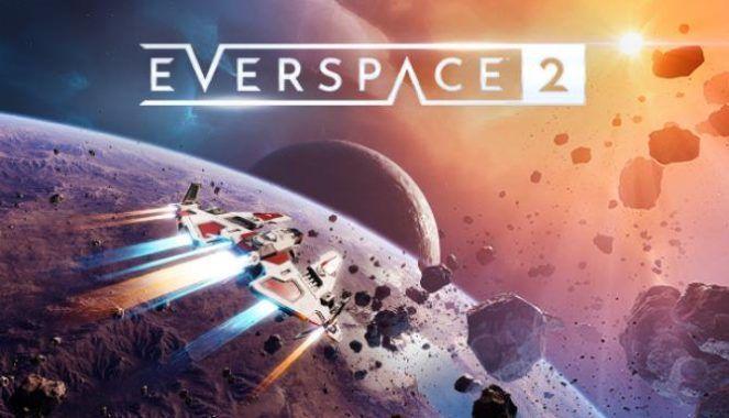 EVERSPACE 2 Free 663x380 1