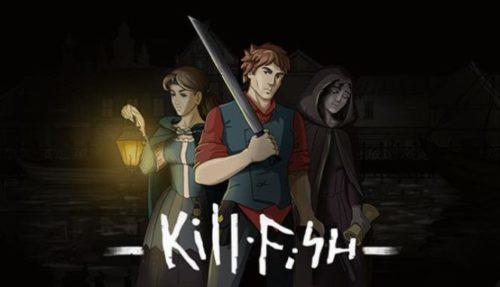Kill Fish Free 663x380 1