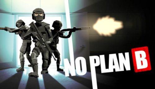 No Plan B free