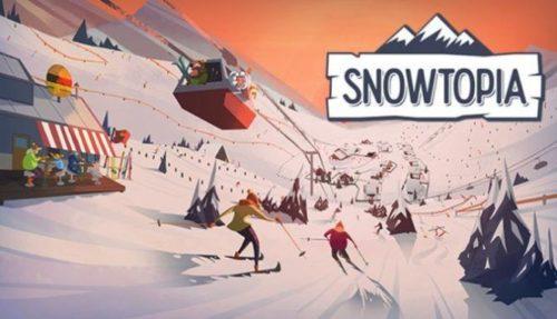 Snowtopia Ski Resort Tycoon free 663x380 1