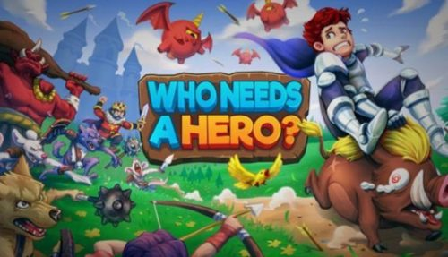 Who Needs a Hero Free 663x380 1