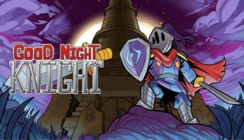 Good Night Knight free 663x380 1