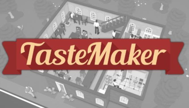 TasteMaker Restaurant Simulator Free 663x380 1