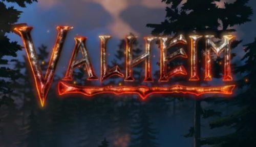 Valheim free