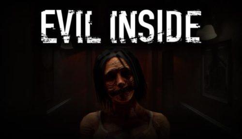 Evil Inside Free