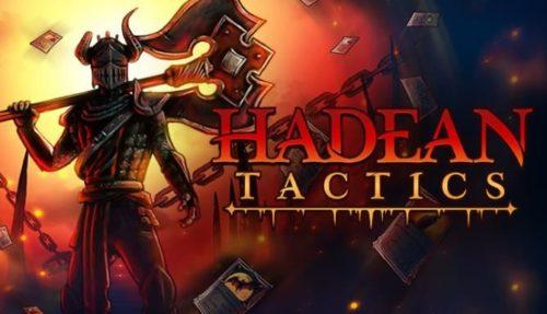 Hadean Tactics Free