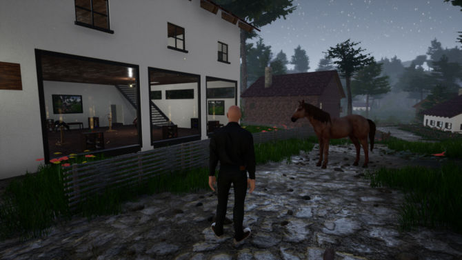 Horse Riding Deluxe 2 free cracked