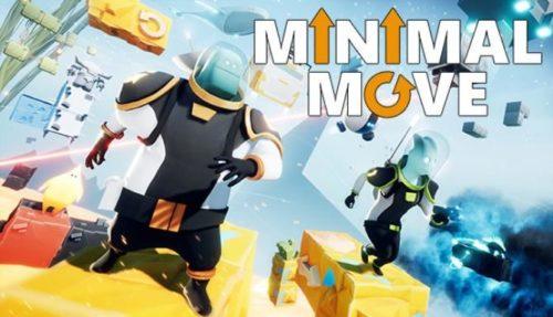 Minimal Move Free