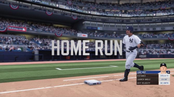 RBI Baseball 21 free cracked
