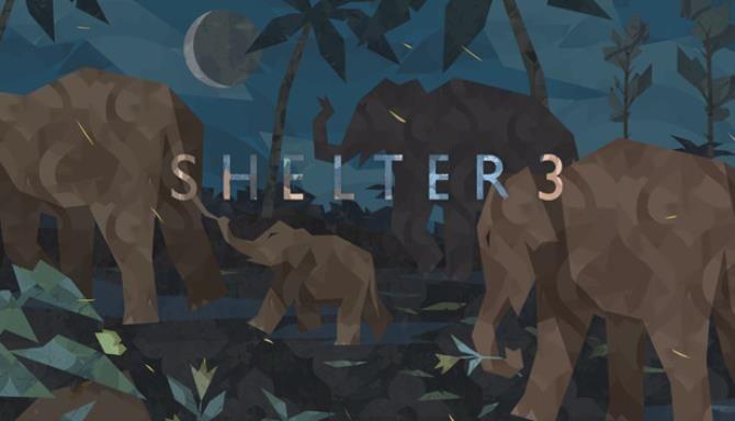 Shelter 3 Free
