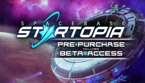 Spacebase Startopia Free