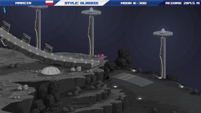 Ultimate Ski Jumping 2020 free download