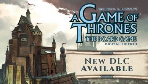 A Game of Thrones The Board Game Digital Edition Free