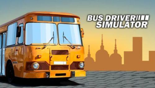Bus Driver Simulator Free