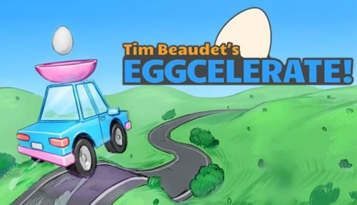 Eggcelerate Free