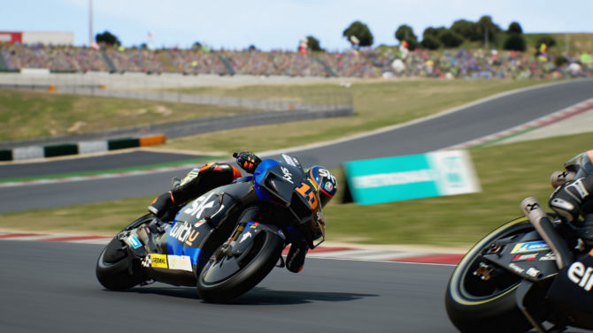 MotoGP21 free download