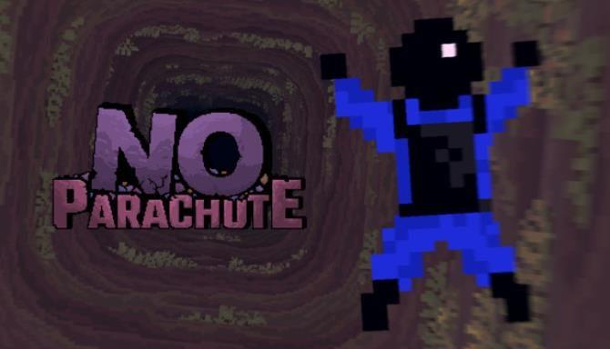 No Parachute Free