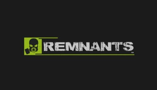 Remnants Free