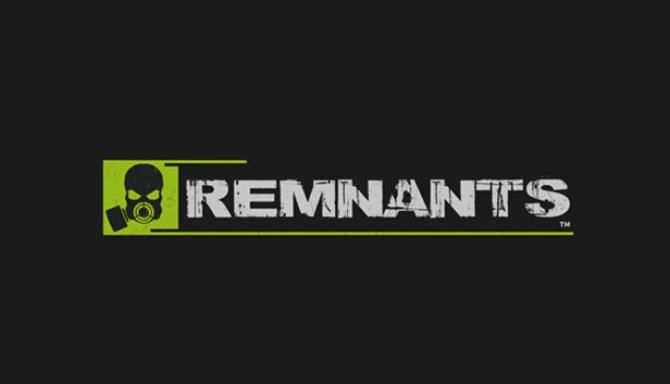 Remnants Free