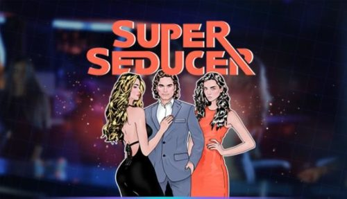 Super Seducer How to Talk to Girls Free