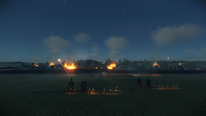 Total War ROME REMASTERED free cracked