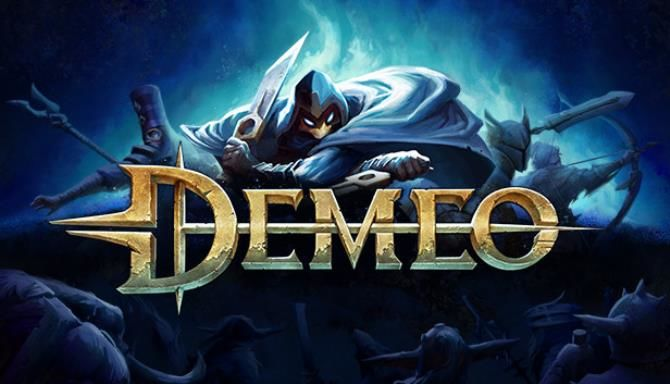 Demeo Free